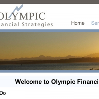 Olympic Financial Strategies