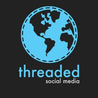 Threaded Social Media