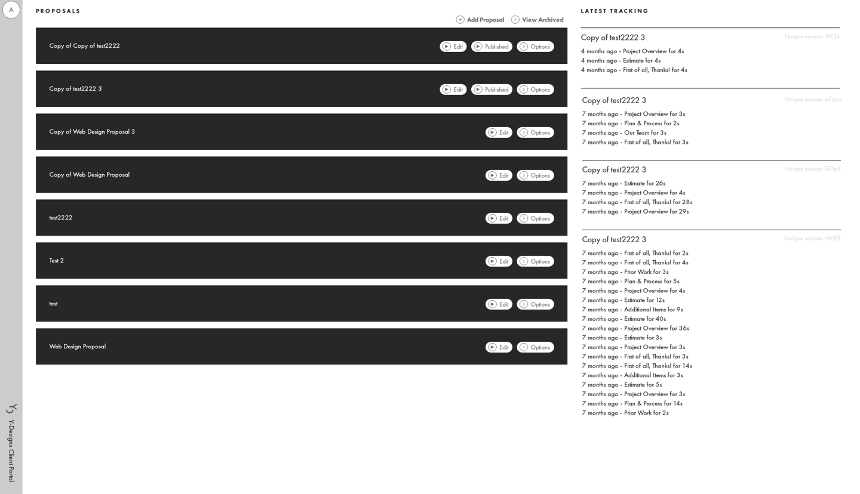 Effective UI + UX Design