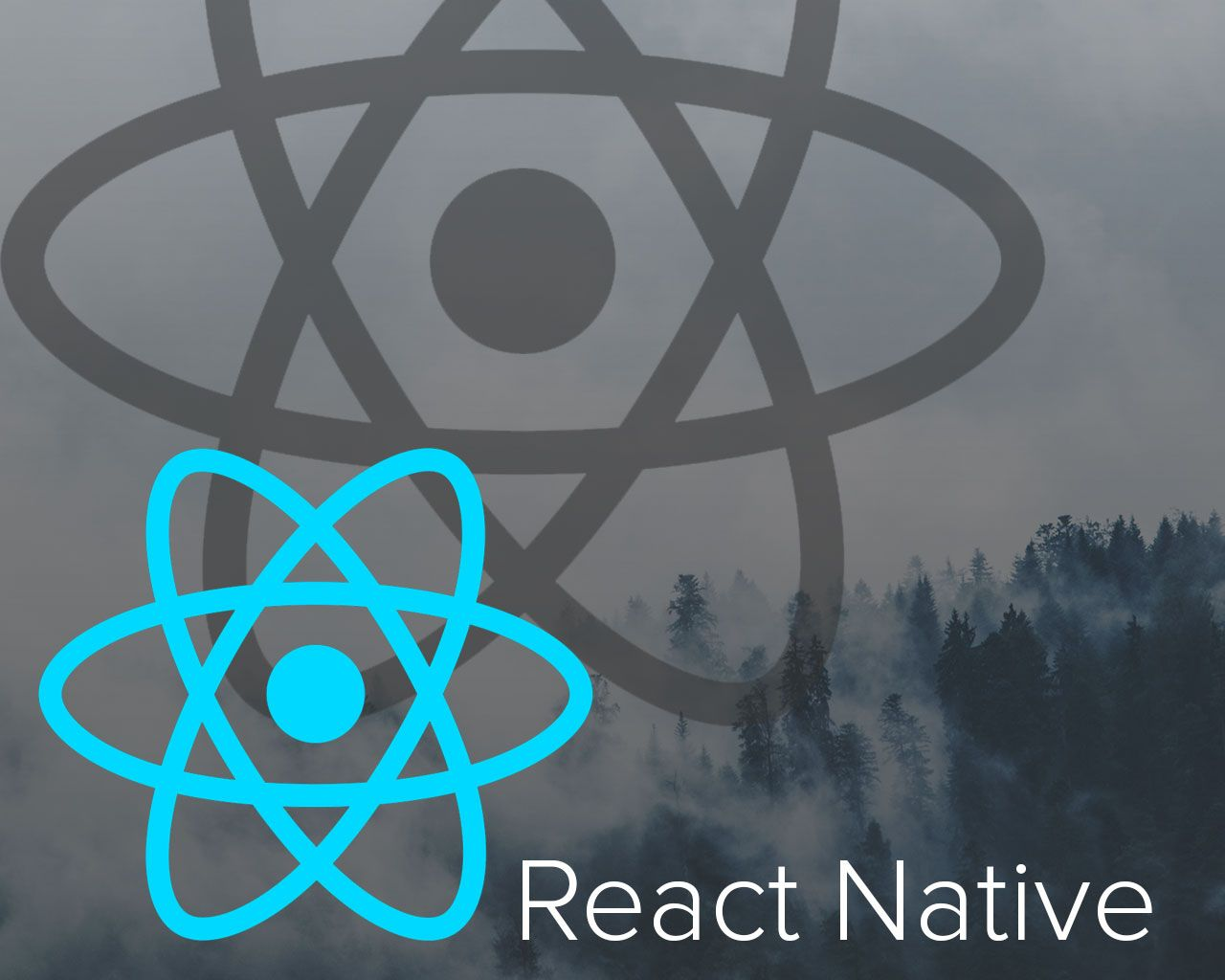 Why we recommend react native to our clients
