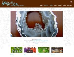 Kupulau Jewelry & Watches