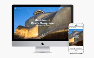 New Websites Summer 2016